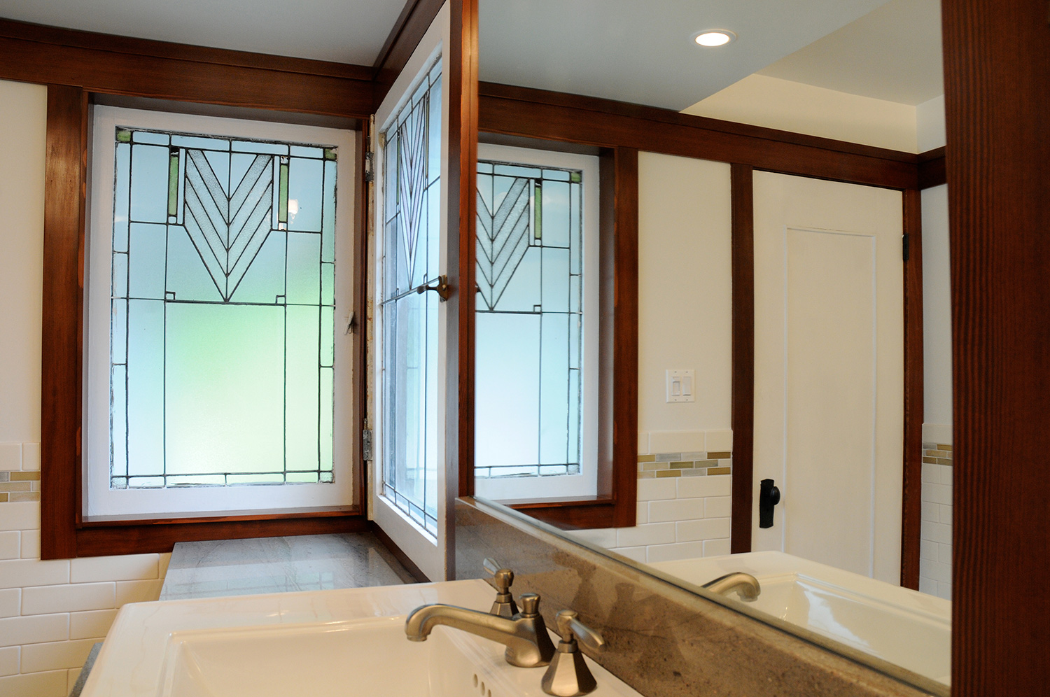 Modern-Prairie-Bathroom-Window-Detail.jpg