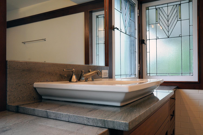 Modern-Prairie-Bathroom-Sink-Detail.jpg