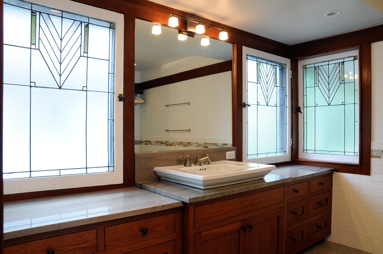 Modern-Prairie-Bathroom-Vanity.jpg