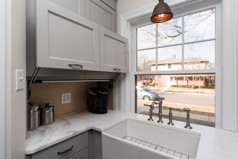 Modern-Country-Kitchen-Cabinet-Open.jpg