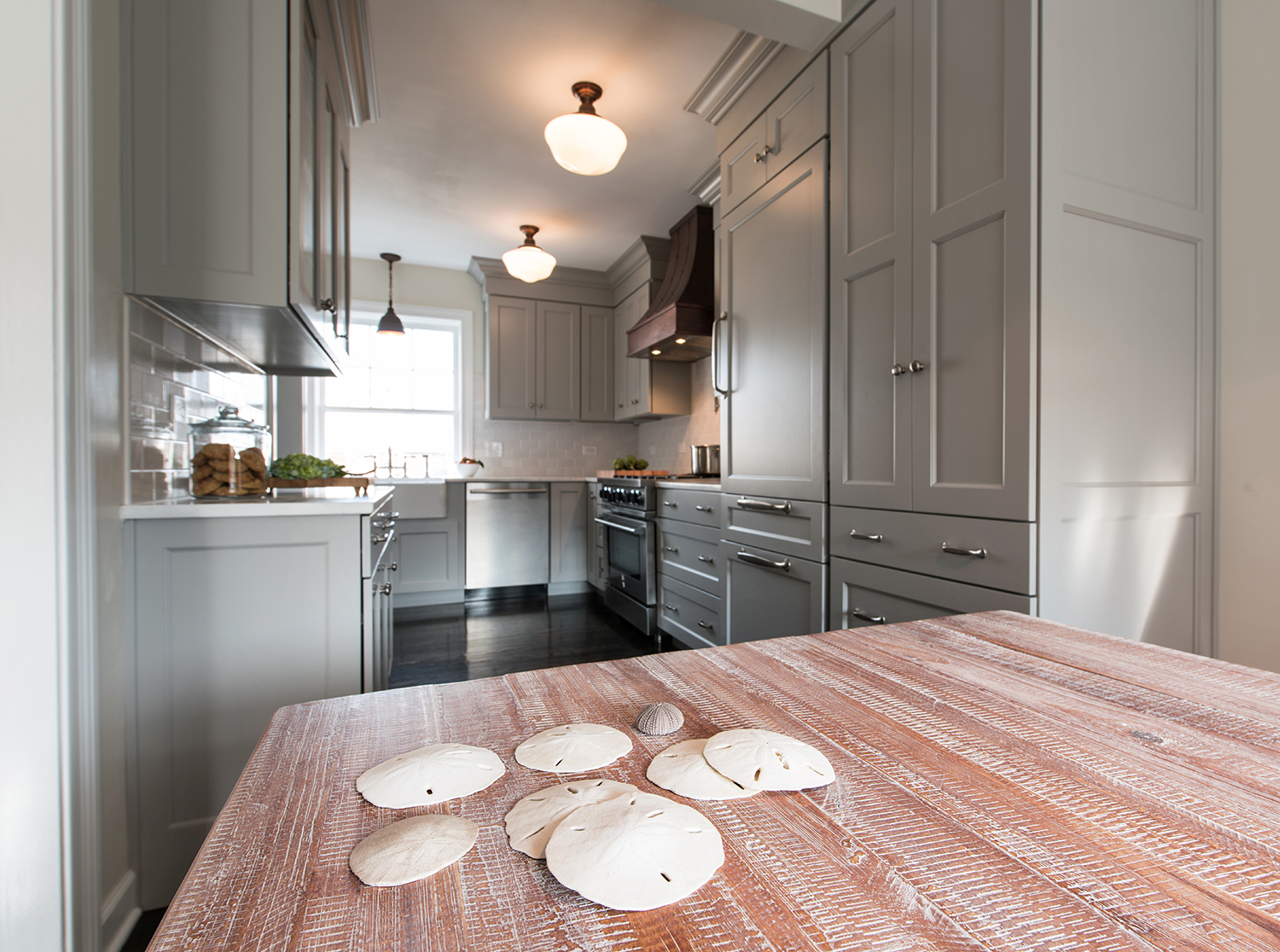 Modern-Country-Inspired-Kitchen-Table-View.jpg