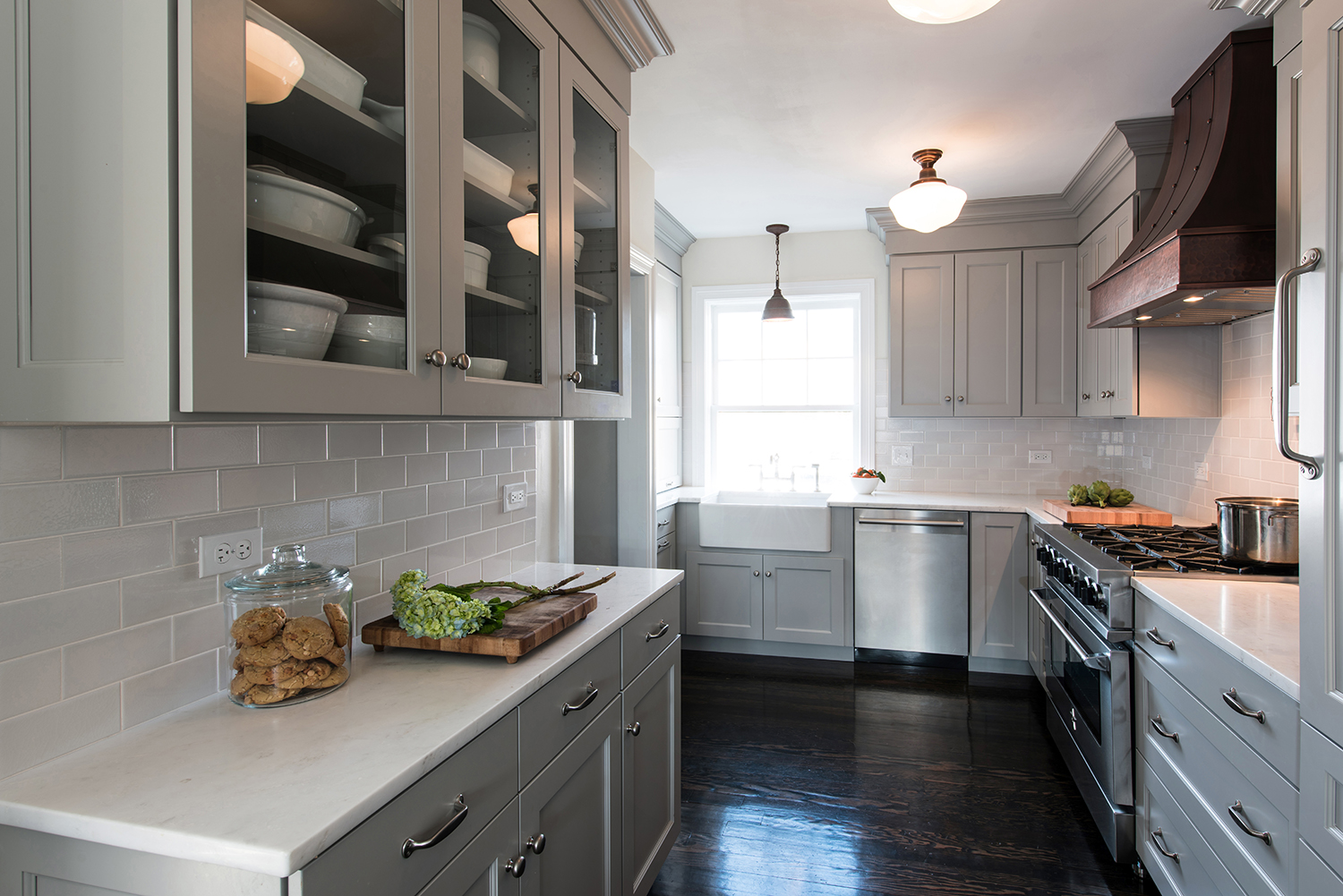 Modern-Country-Inspired-Kitchen-Cabinet-View.jpg