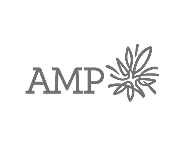Tom-Hollow---Client-Logos---AMP.jpg
