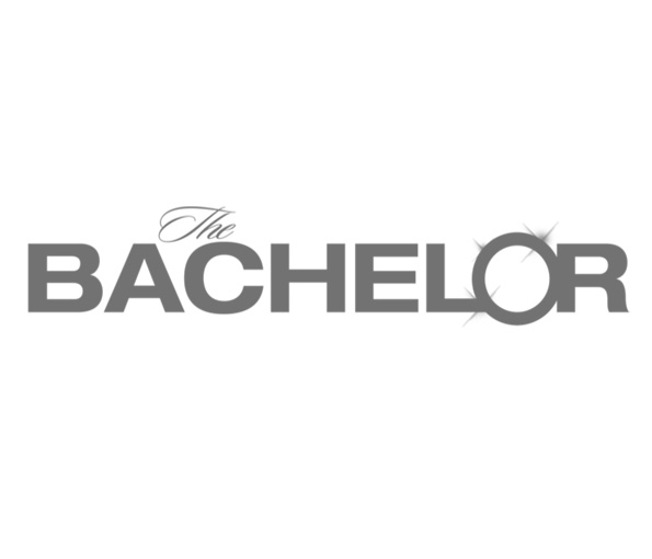 Tom-Hollow---Client-Logos---Bachelor.jpg