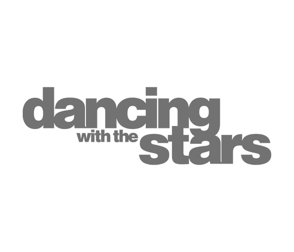 Tom-Hollow---Client-Logos---DWTS.jpg