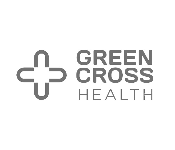 Tom-Hollow---Client-Logos---GreenCrossHealth.jpg