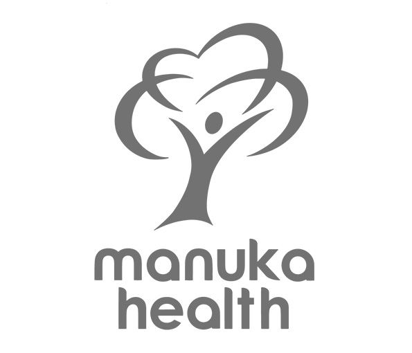 Tom-Hollow---Client-Logos---ManukaHealth.jpg