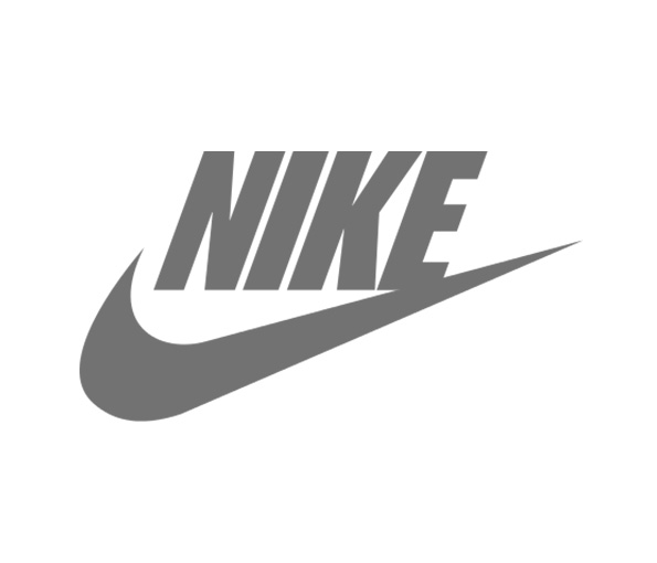 Tom-Hollow---Client-Logos---Nike.jpg