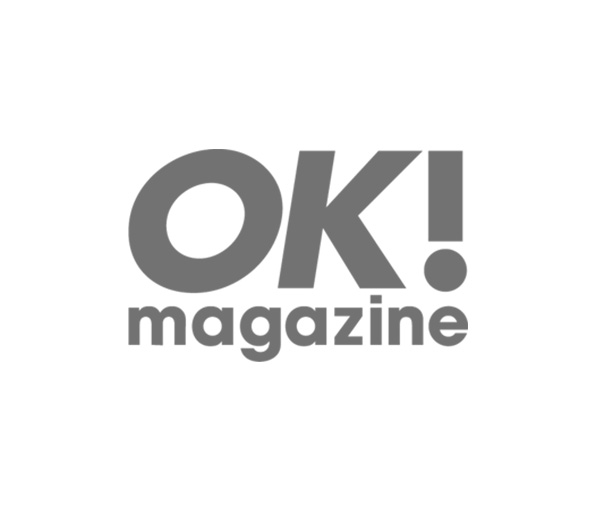 Tom-Hollow---Client-Logos---OK-Magazine.jpg