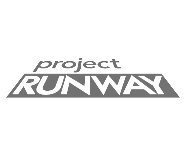 Tom-Hollow---Client-Logos---ProjectRunway.jpg