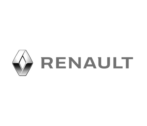 Tom-Hollow---Client-Logos---Renault.jpg