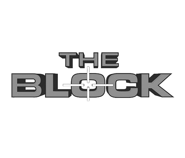 Tom-Hollow---Client-Logos---The-Block.jpg