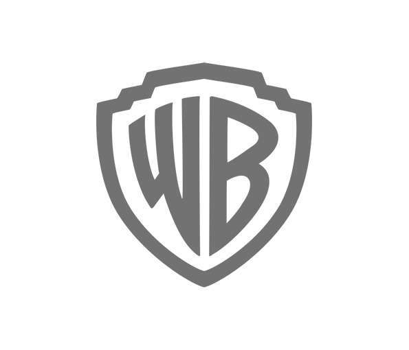Tom-Hollow---Client-Logos---Warner-Brothers.jpg