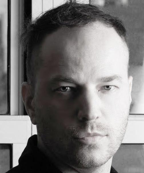 Composer  |  Peter Lobo