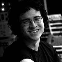Executive Producer  |  Cory Choy