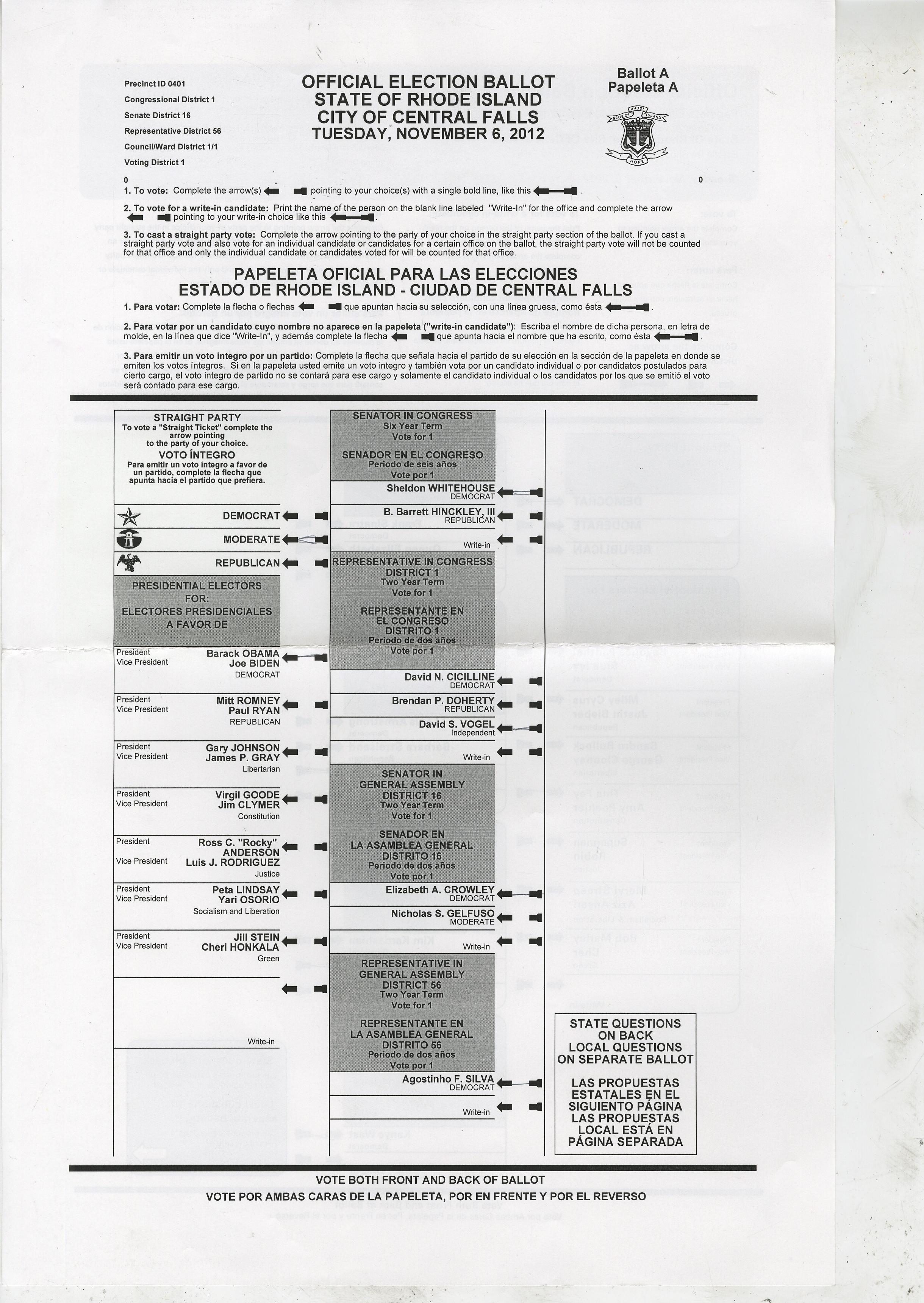 ballot6.jpg