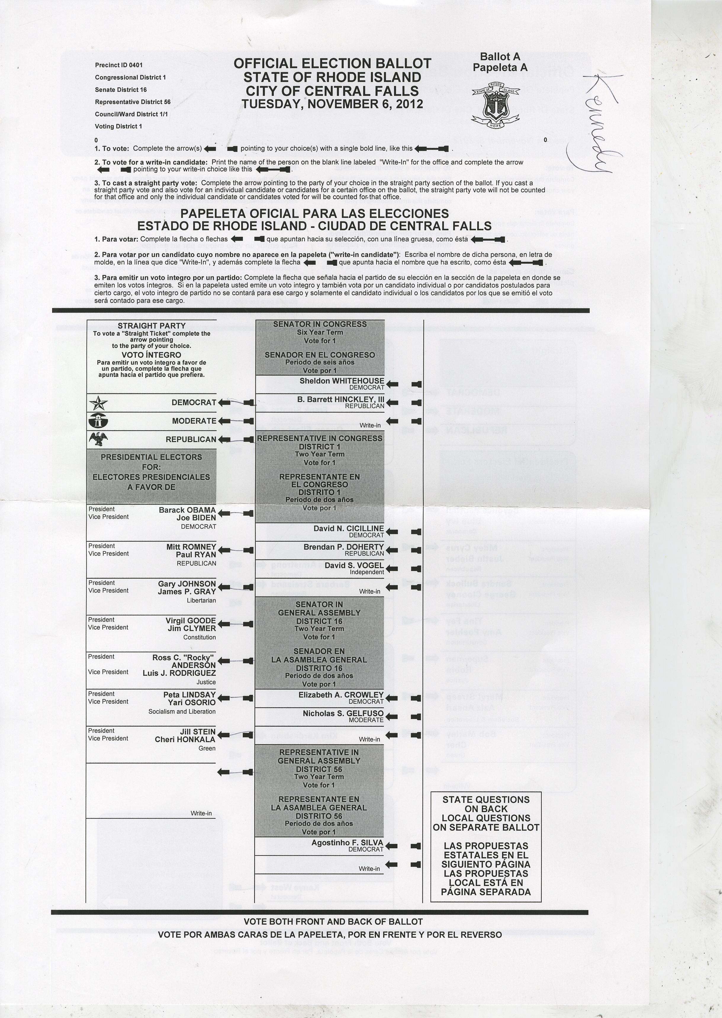 ballot12.jpg