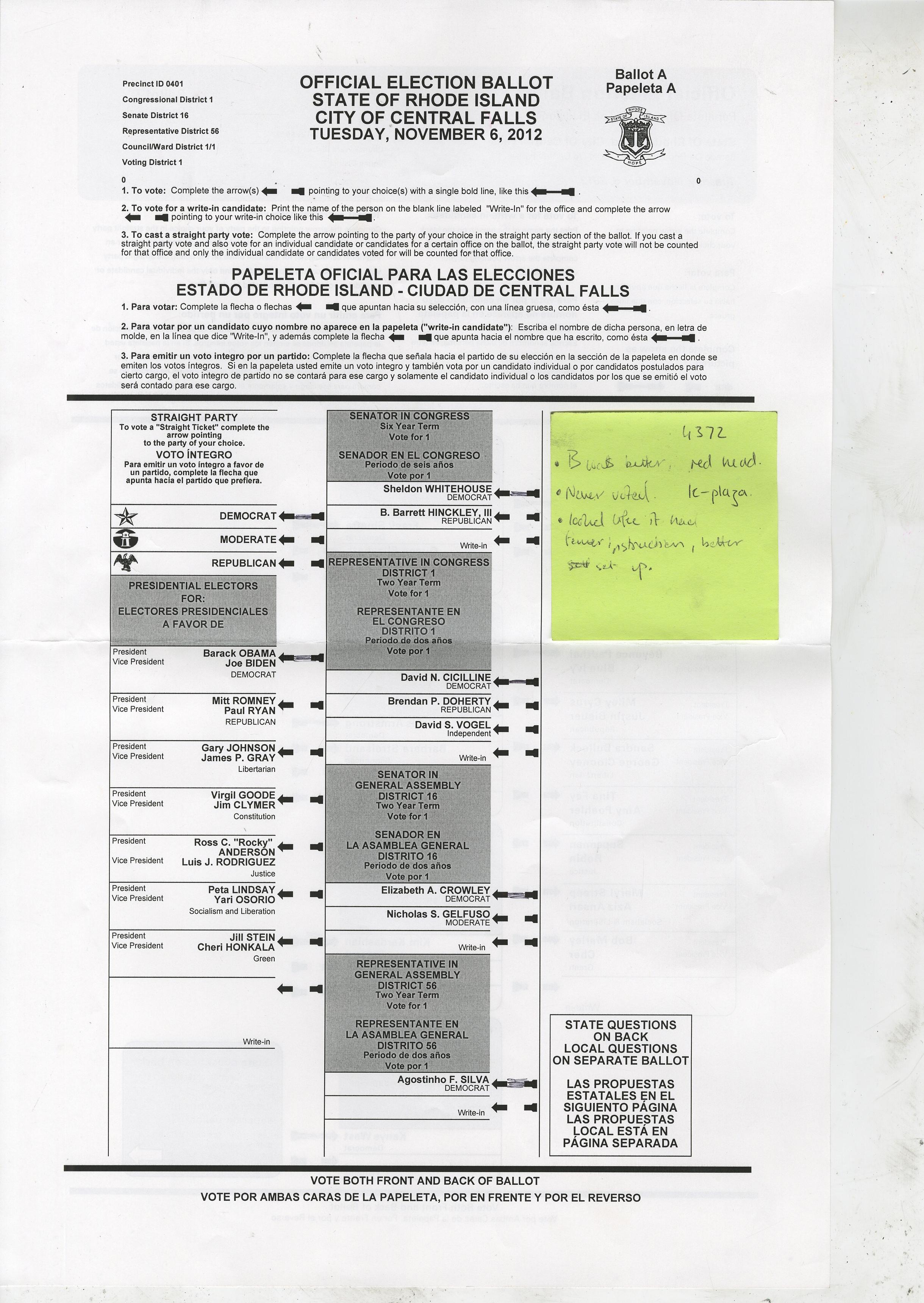 ballot14.jpg