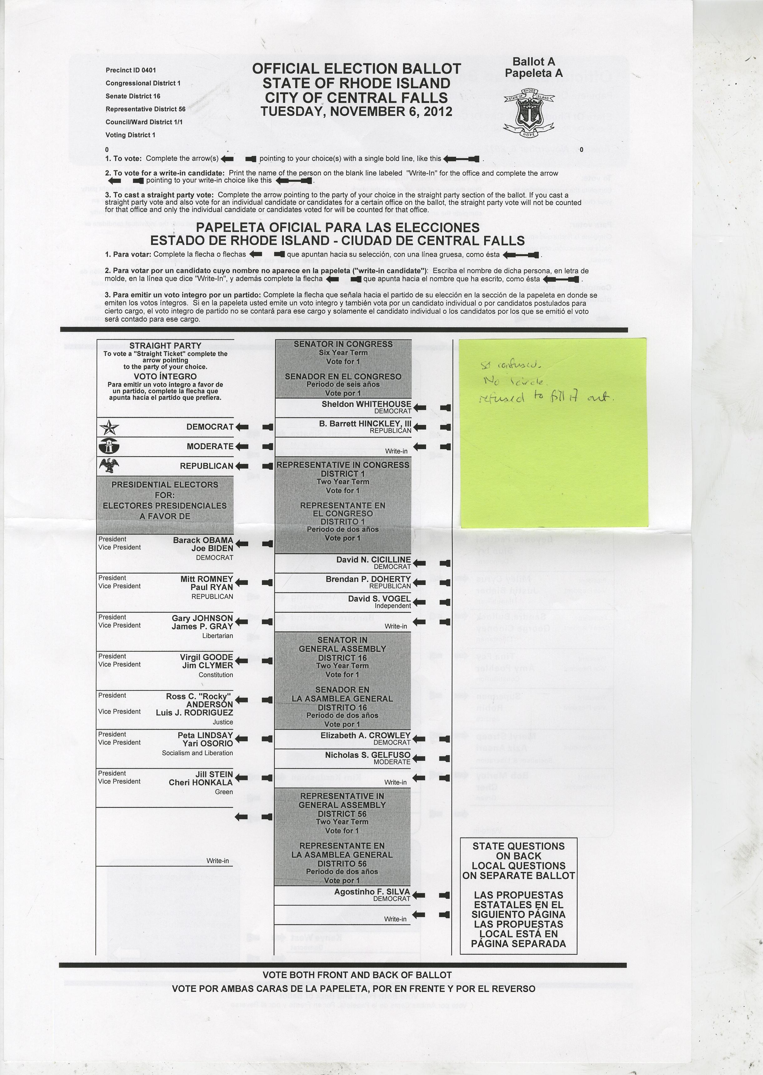 ballot13.jpg