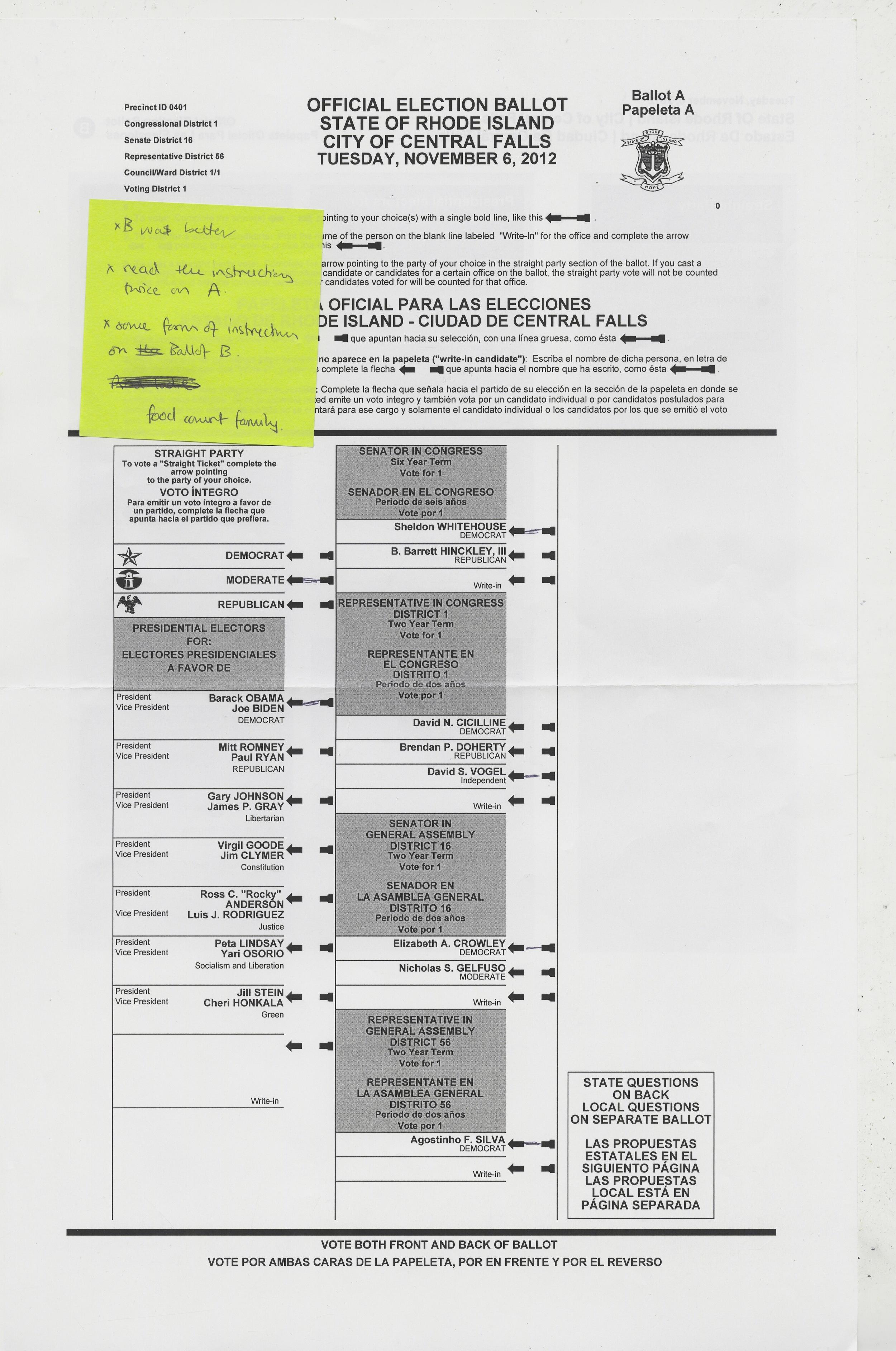 ballot_01a.jpg