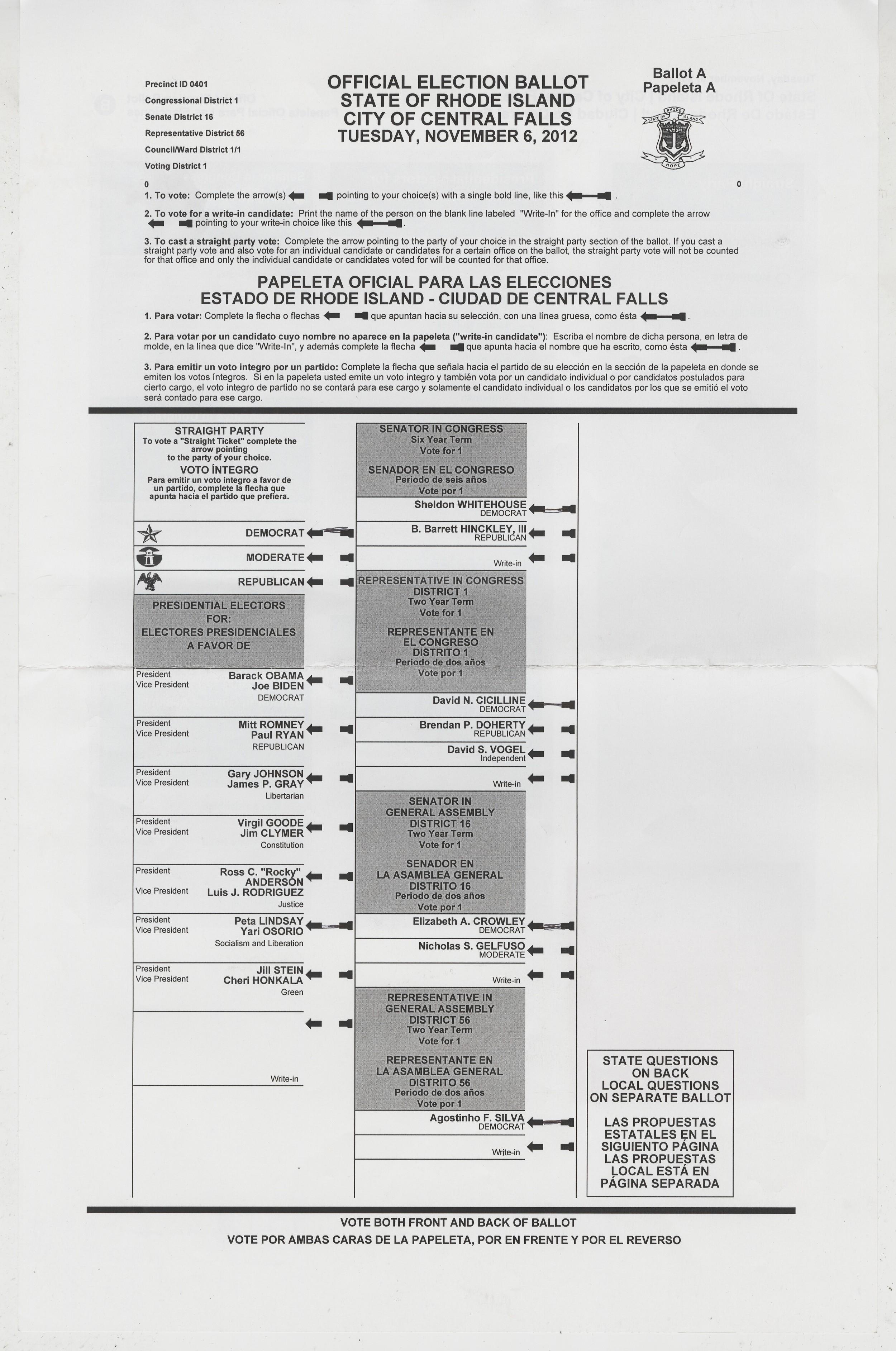 ballot_02a.jpg