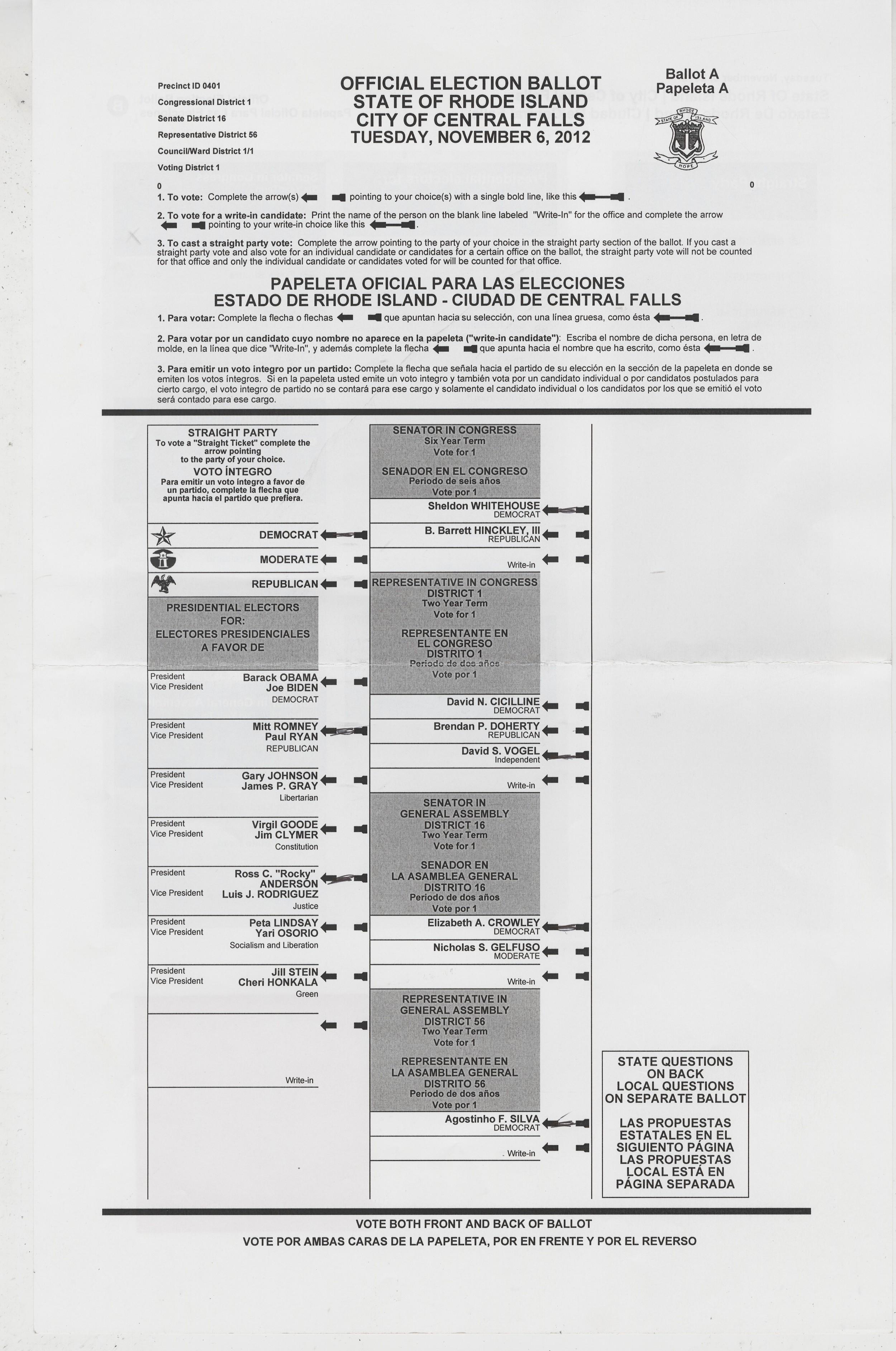 ballot_03a.jpg