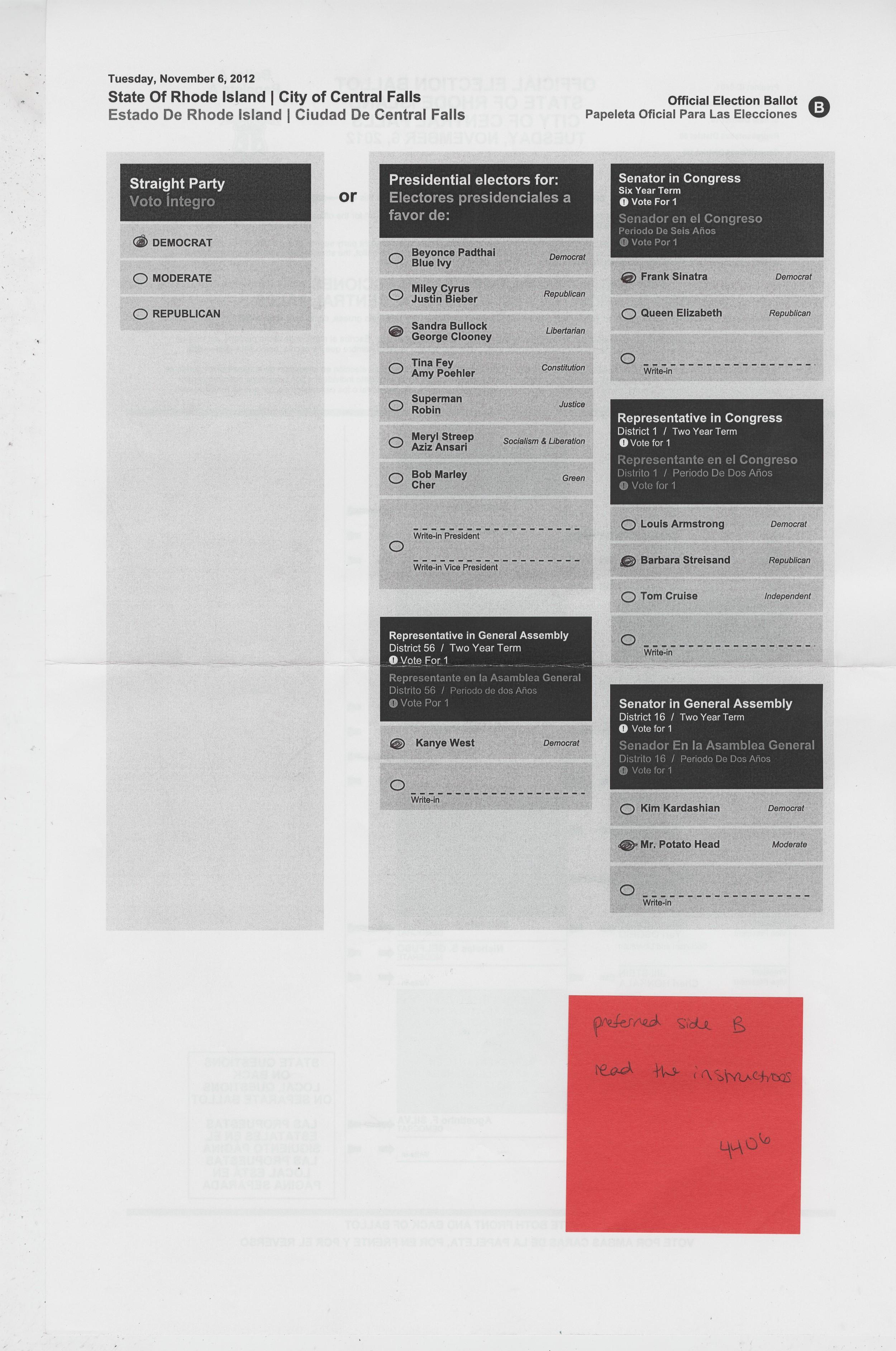 ballot_03b.jpg