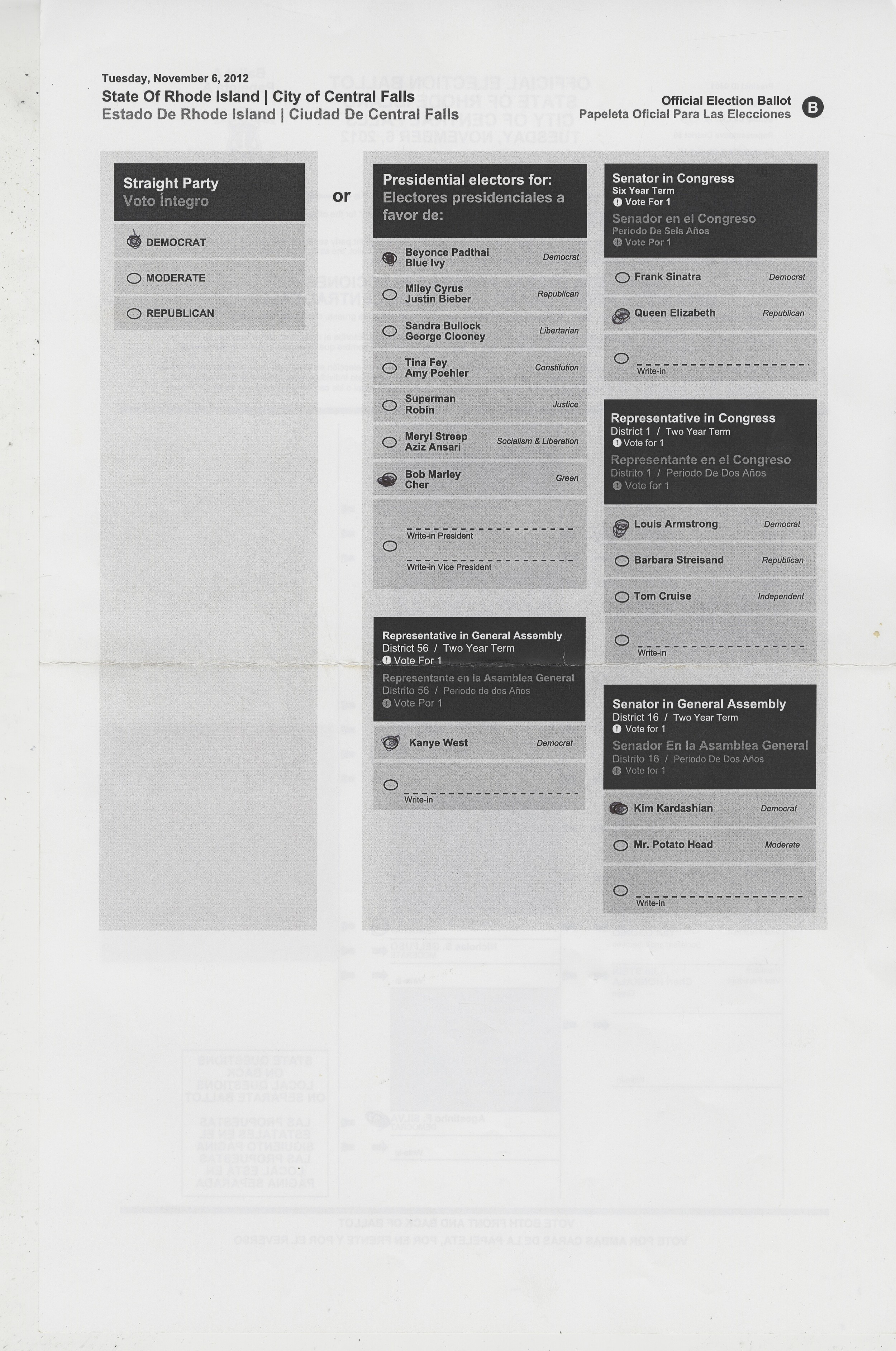 ballot_04b.jpg