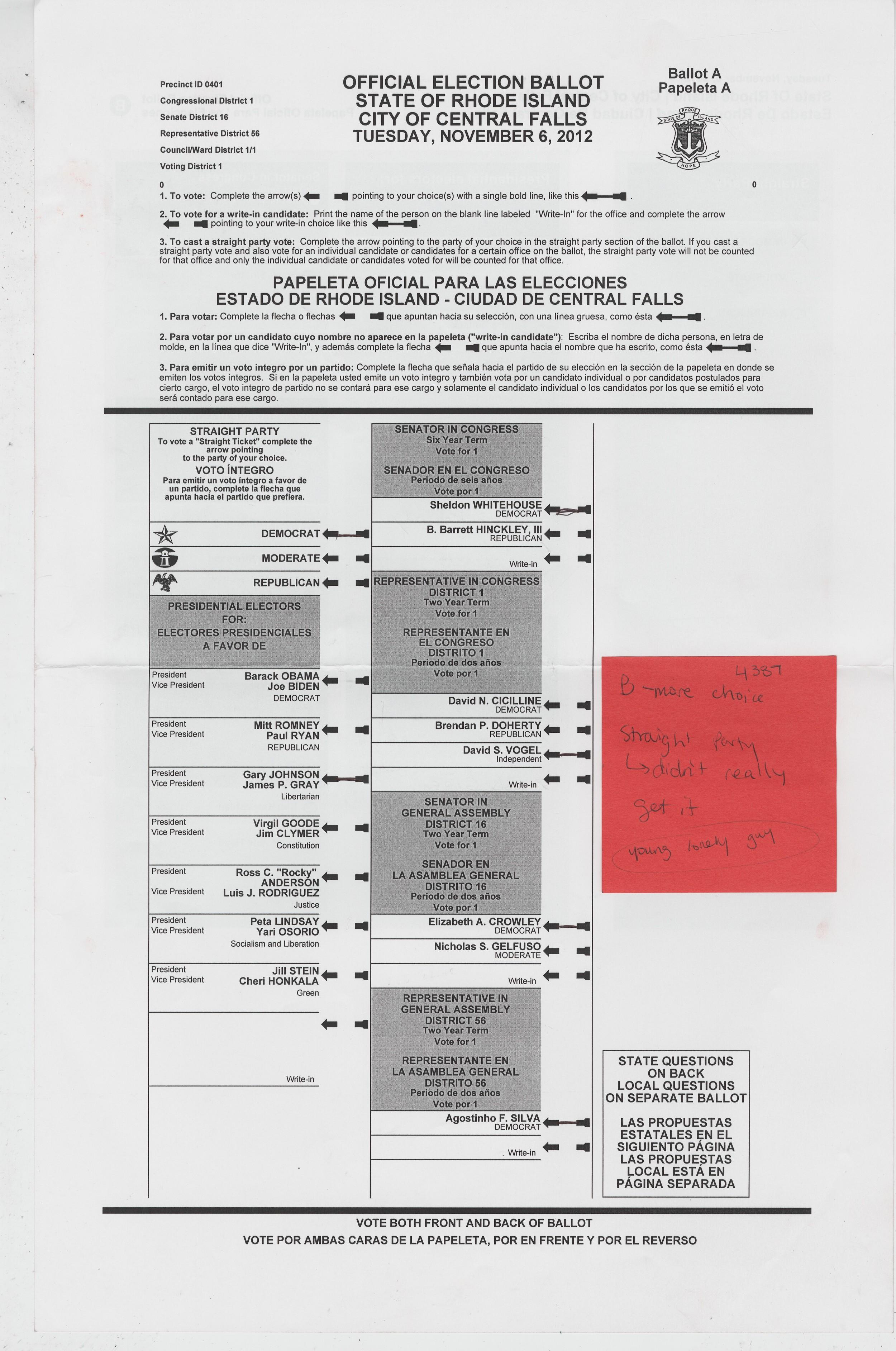 ballot_06a.jpg
