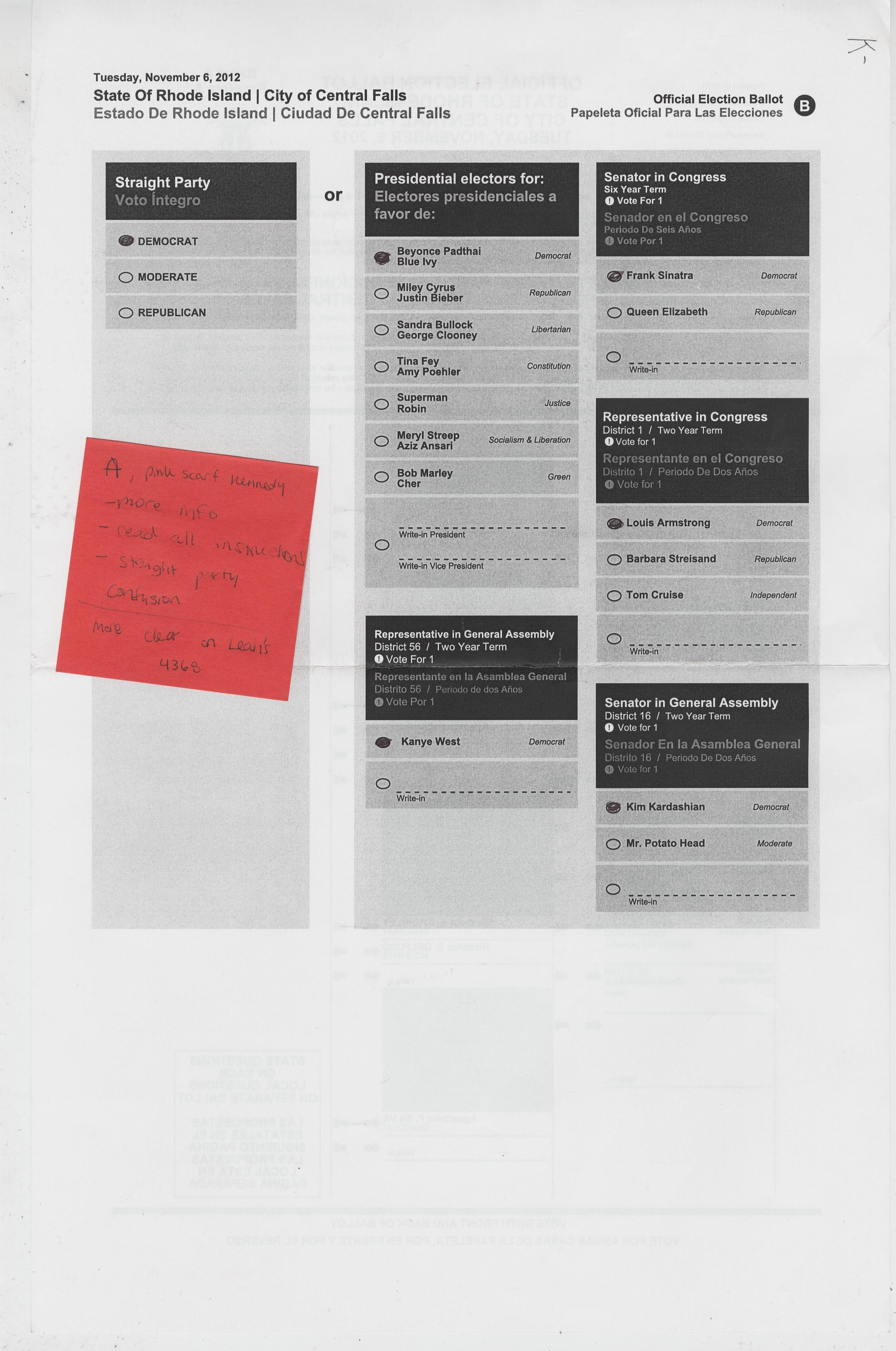 ballot_07b.jpg