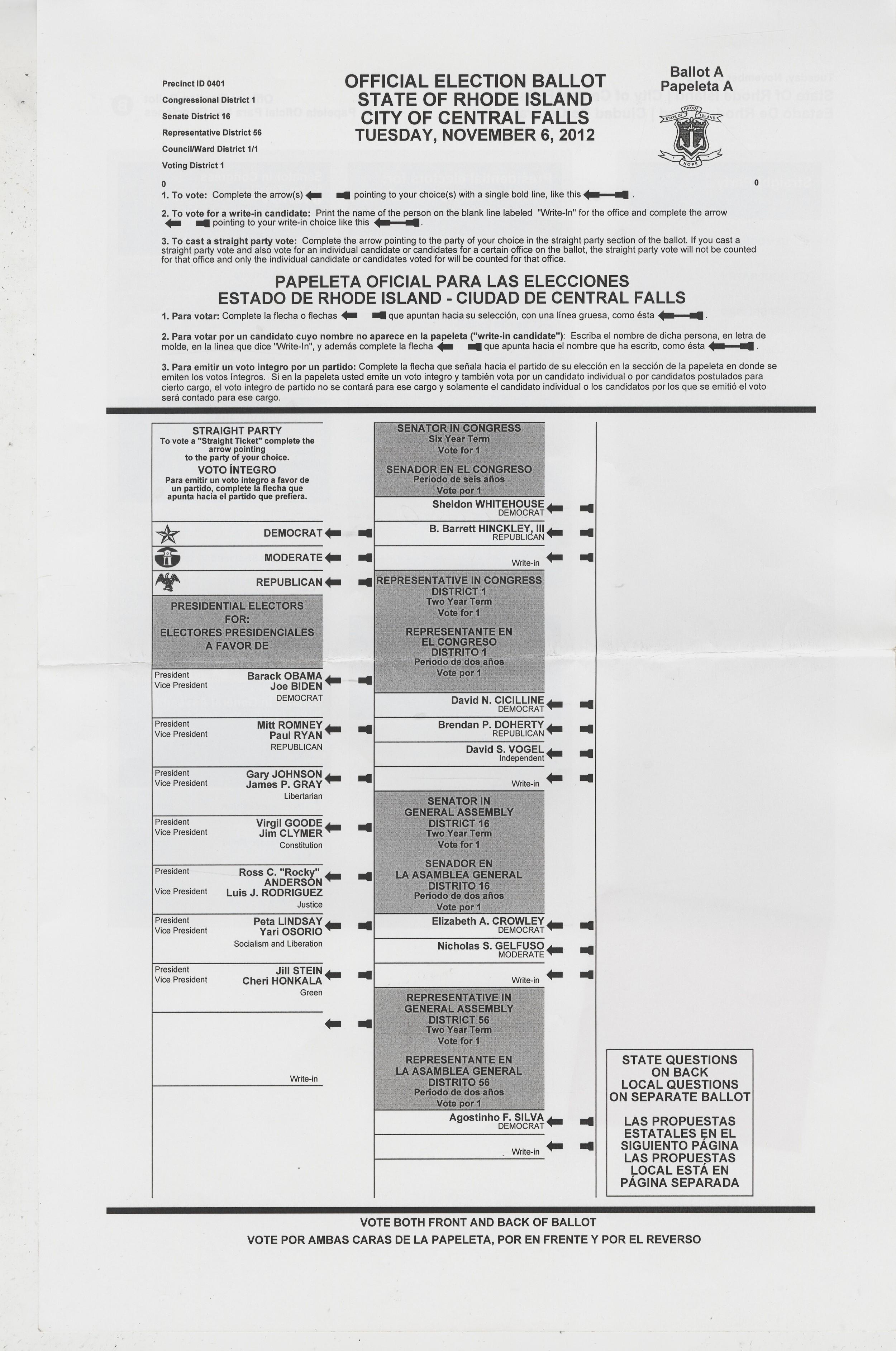 ballot_08a.jpg