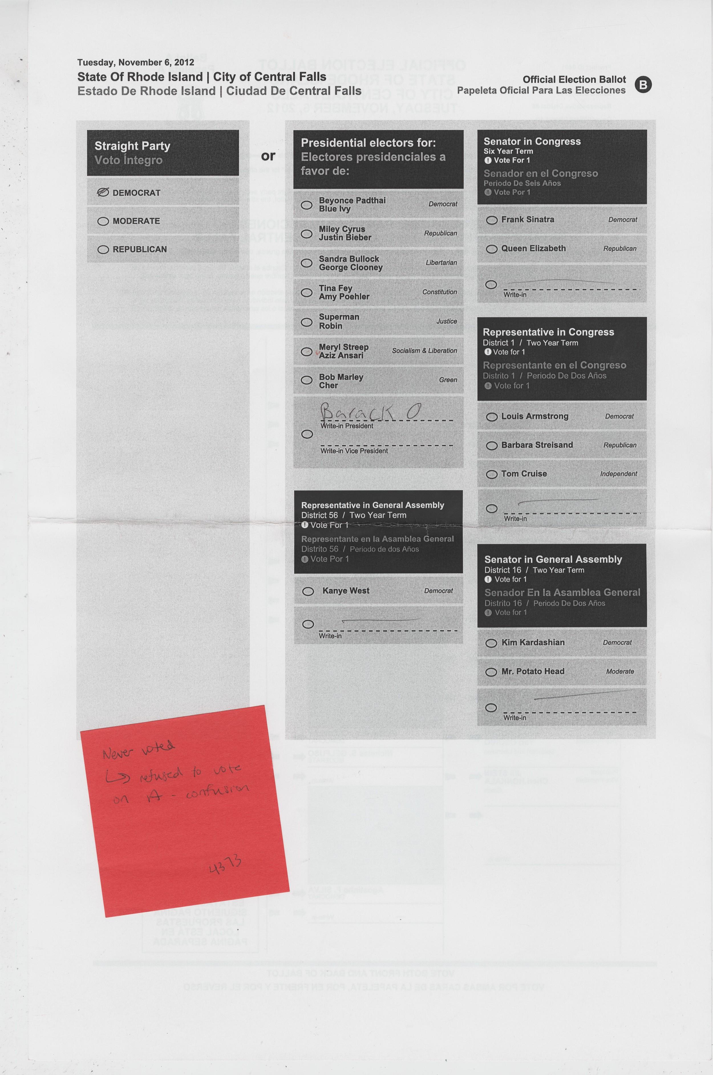 ballot_08b.jpg