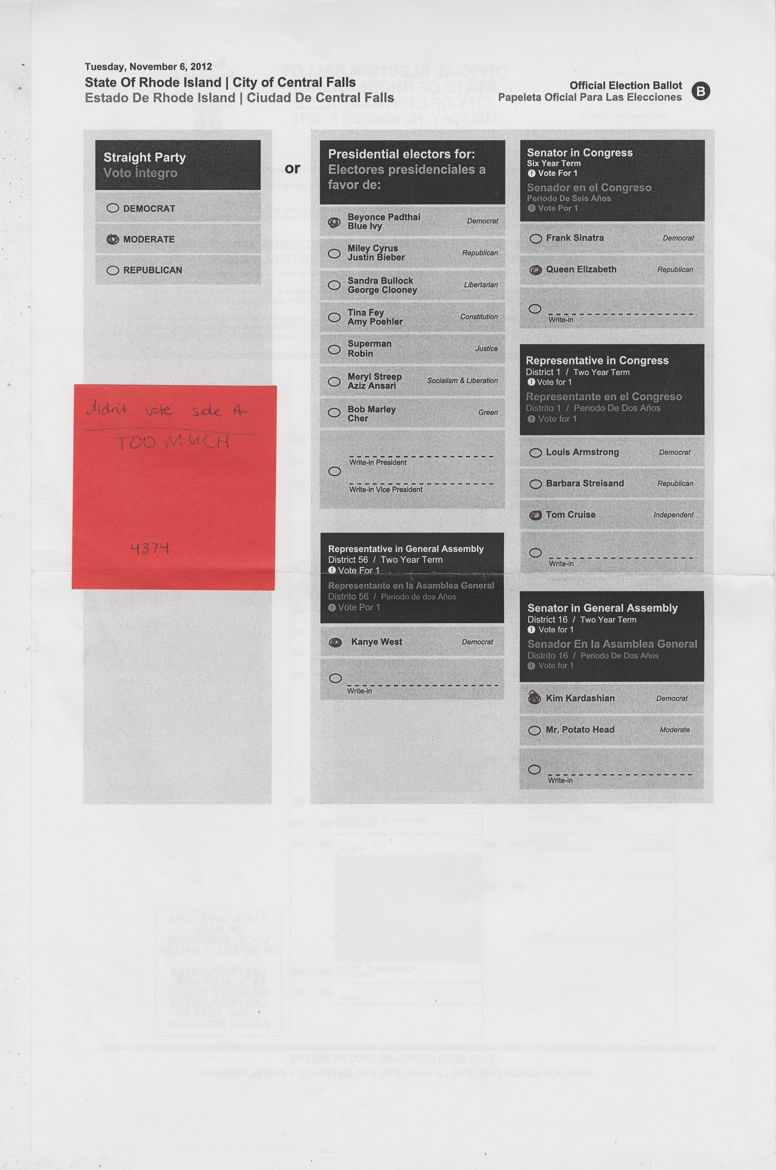 ballot_09b.jpg