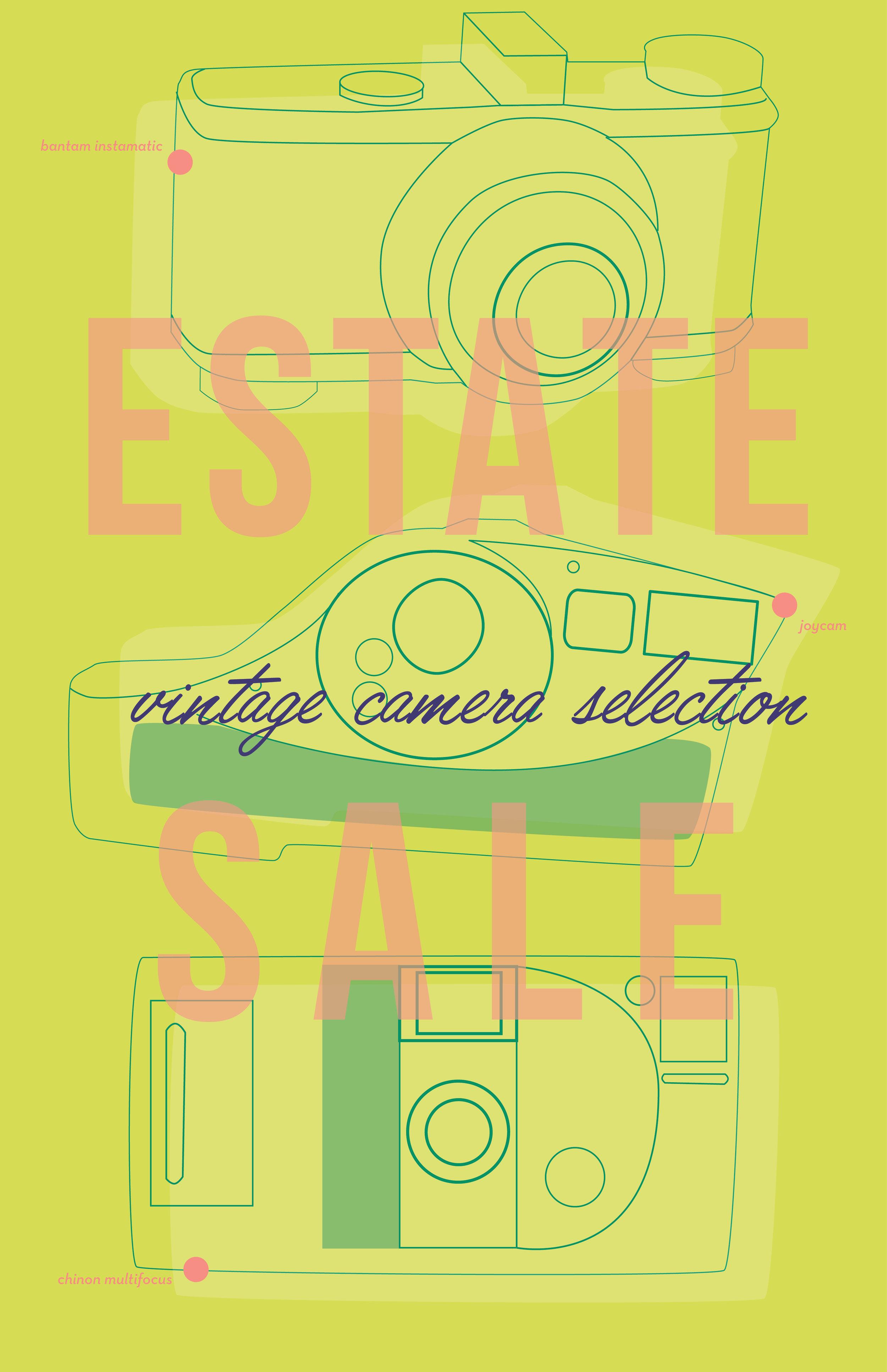estate sale-08 copy.jpg