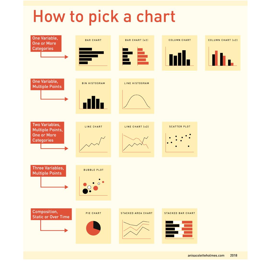 charts-01.png