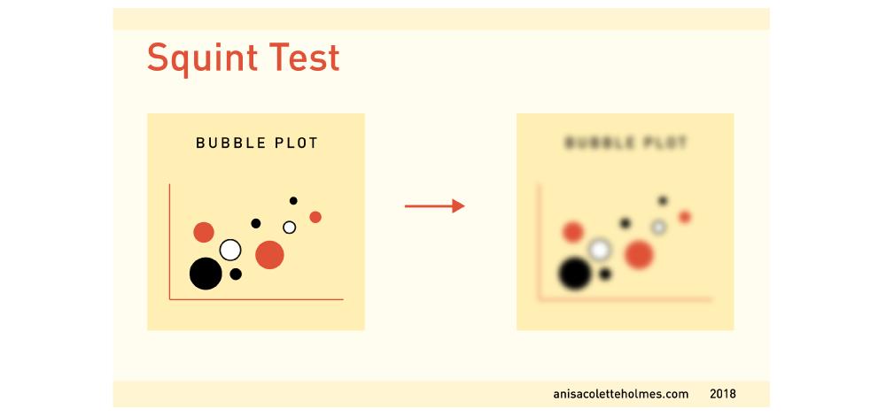 squint-test_short.png