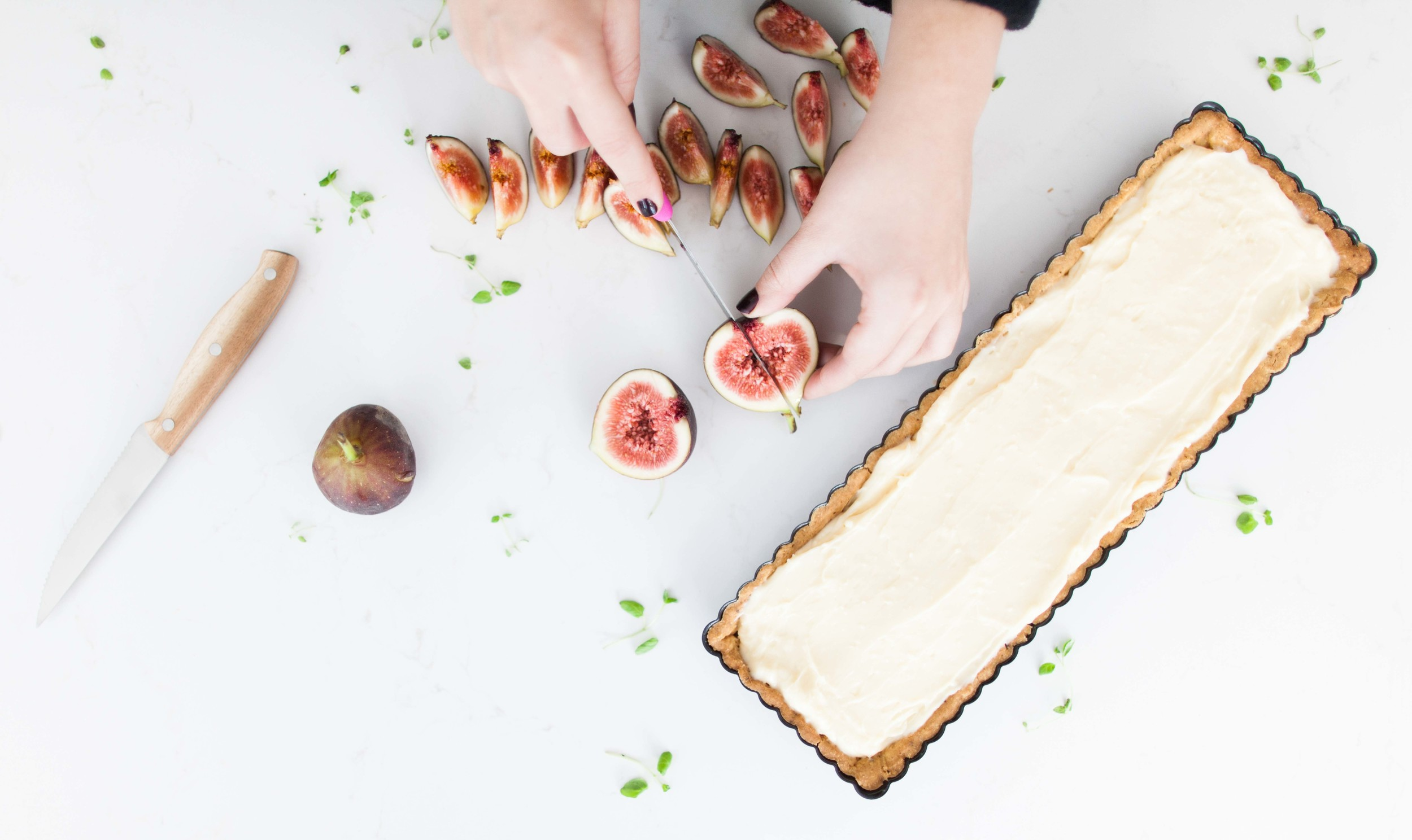 Custard tart extra.jpg