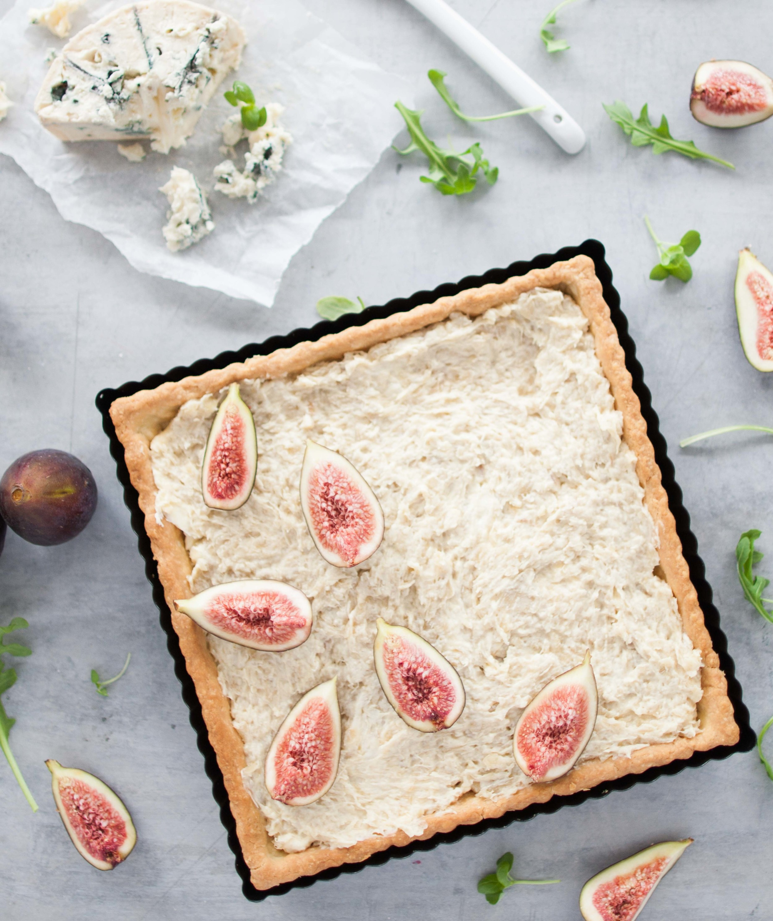 Creamed Onions.jpg