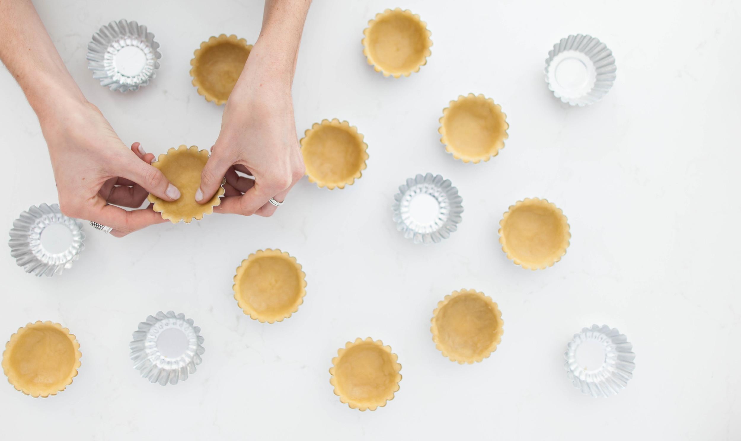 Egg Tart with hands 1.jpg