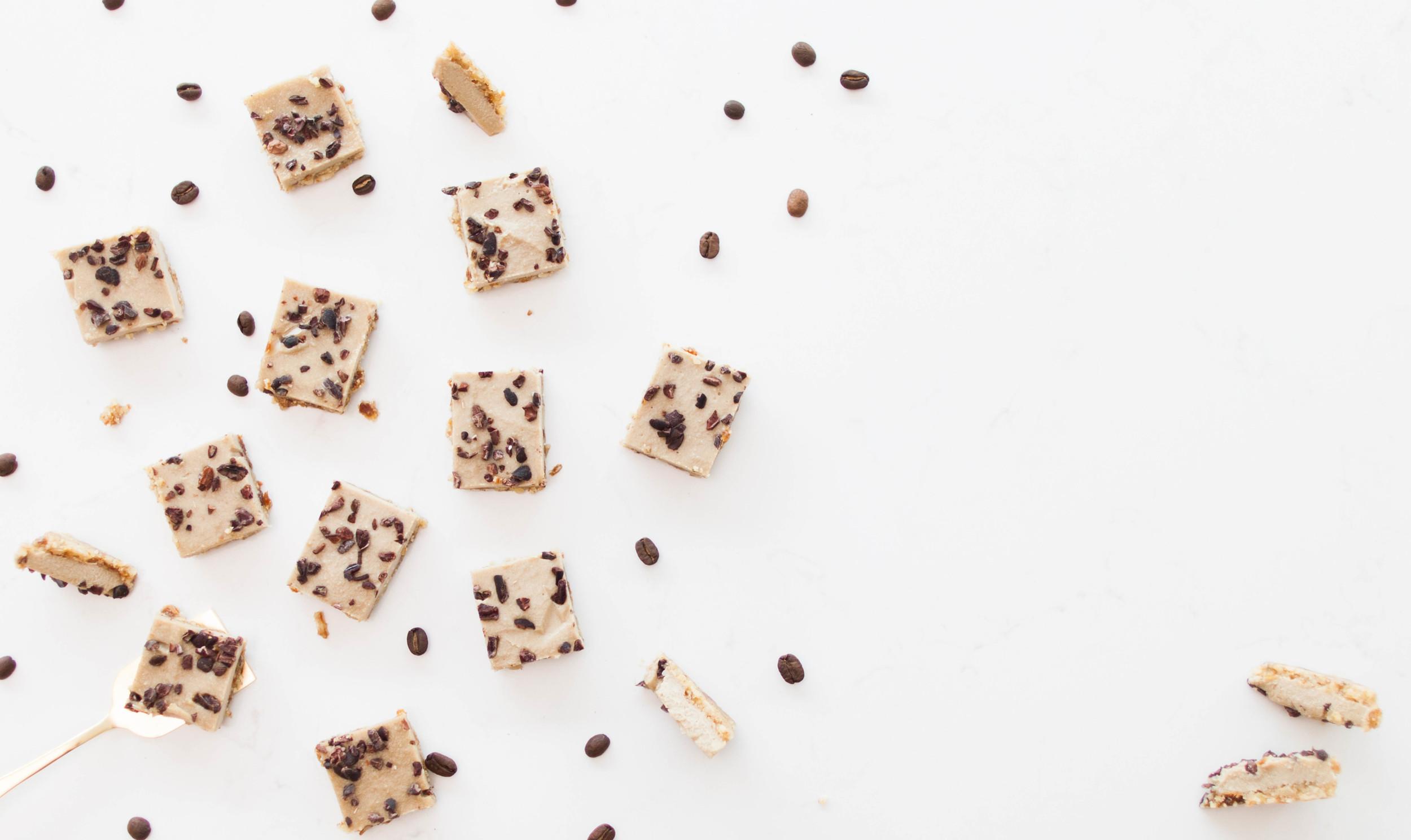 Latte Squares.jpg