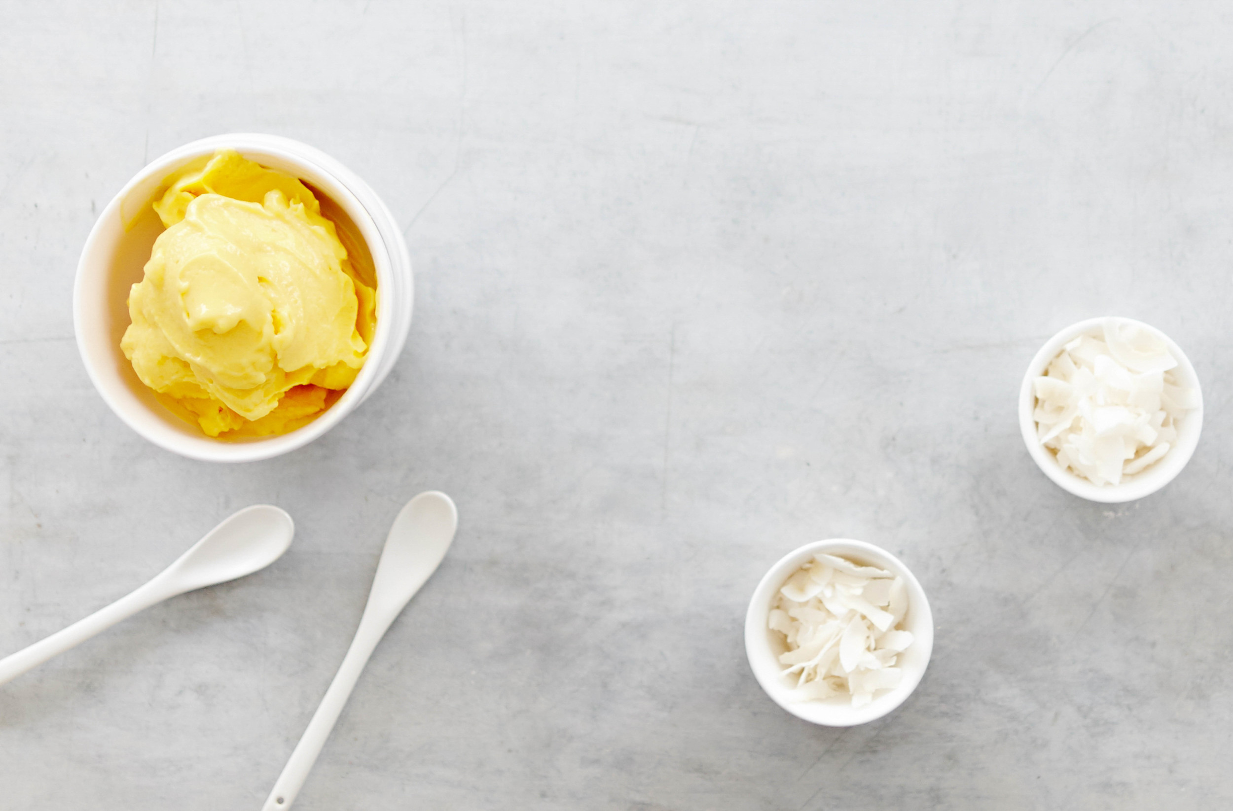 Mango soft serve-2.jpg