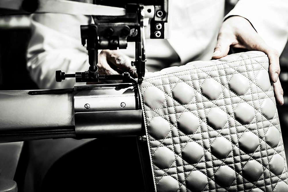The-Making-of-A-Christian-Dior-Handbag-9.jpg