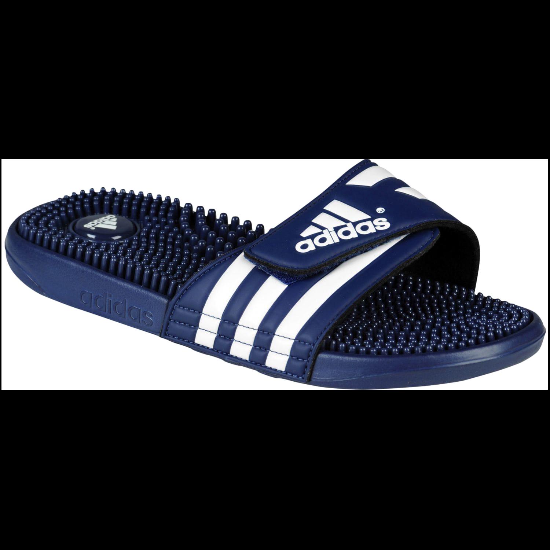 78261_fr_adidas_sc7.png