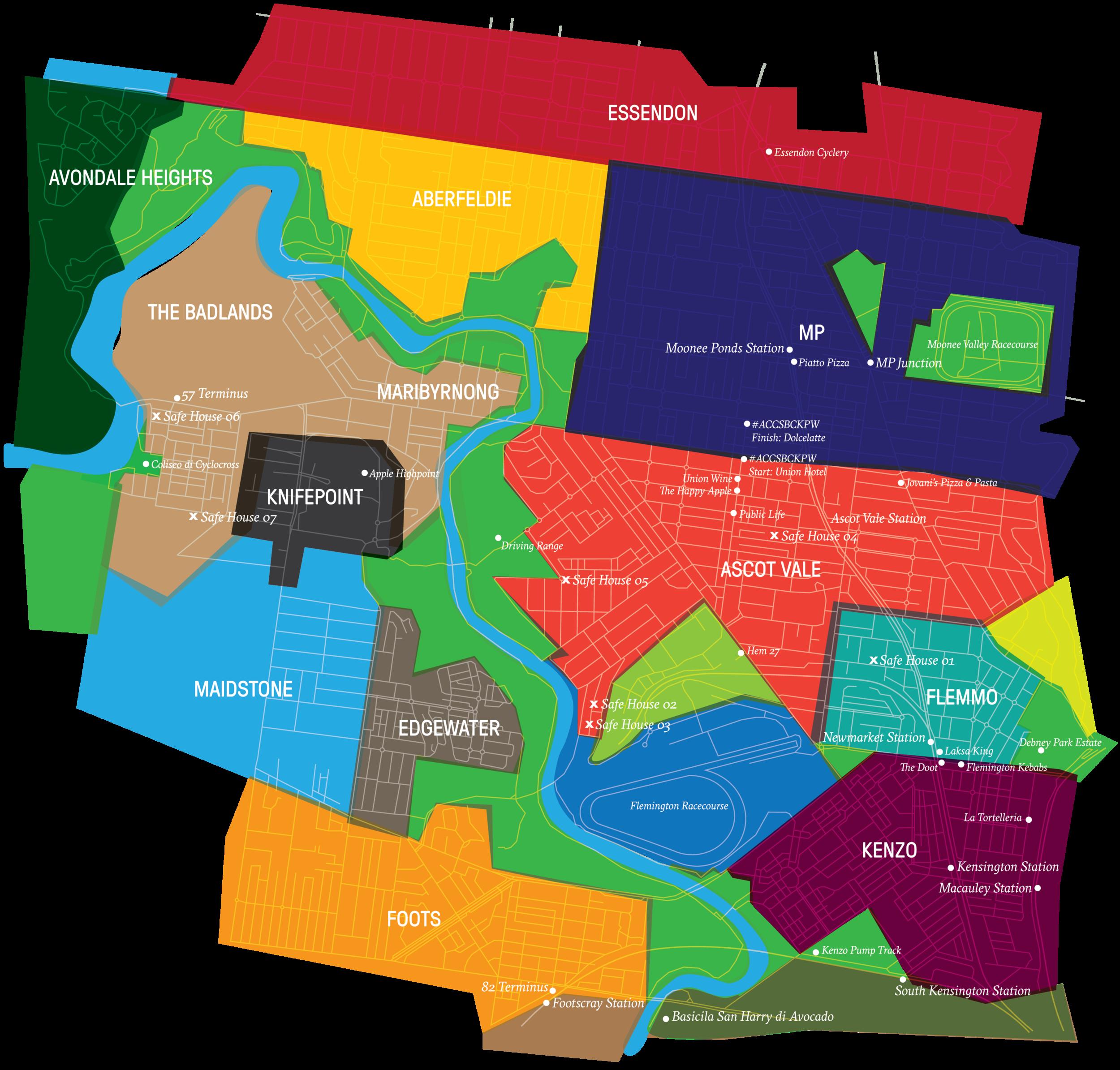 Neighbourhood Map-01.png