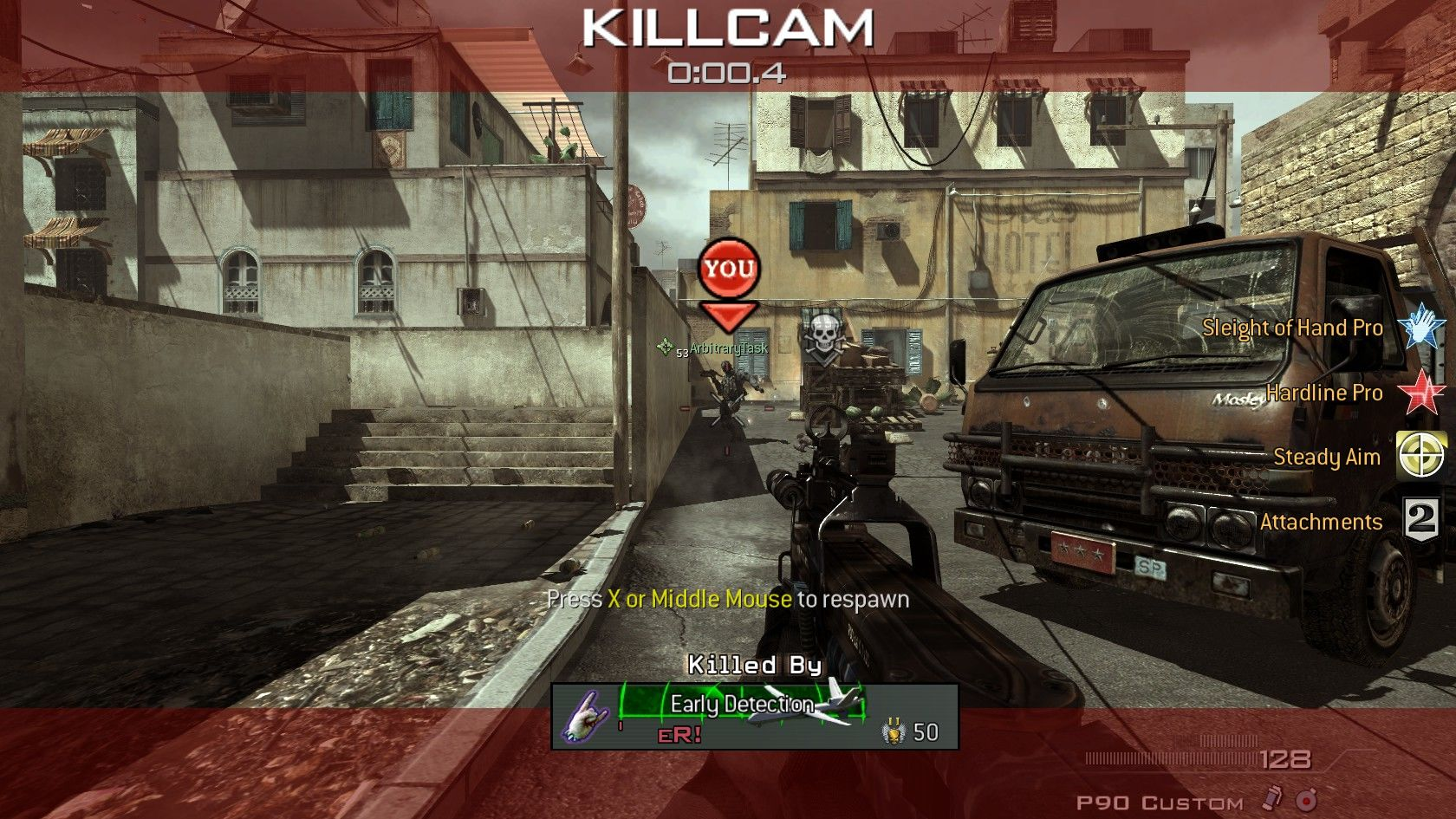547589-call-of-duty-mw3-windows-screenshot-as-does-the-signature.jpg