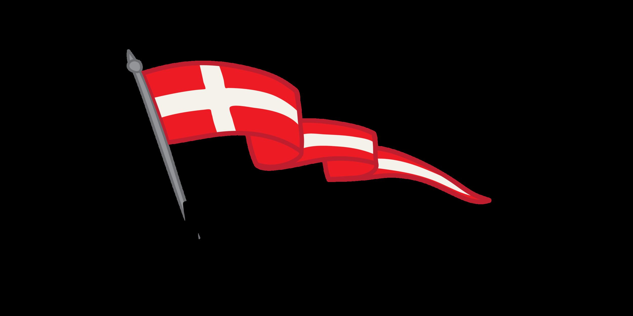 Denmark 2019-02.png
