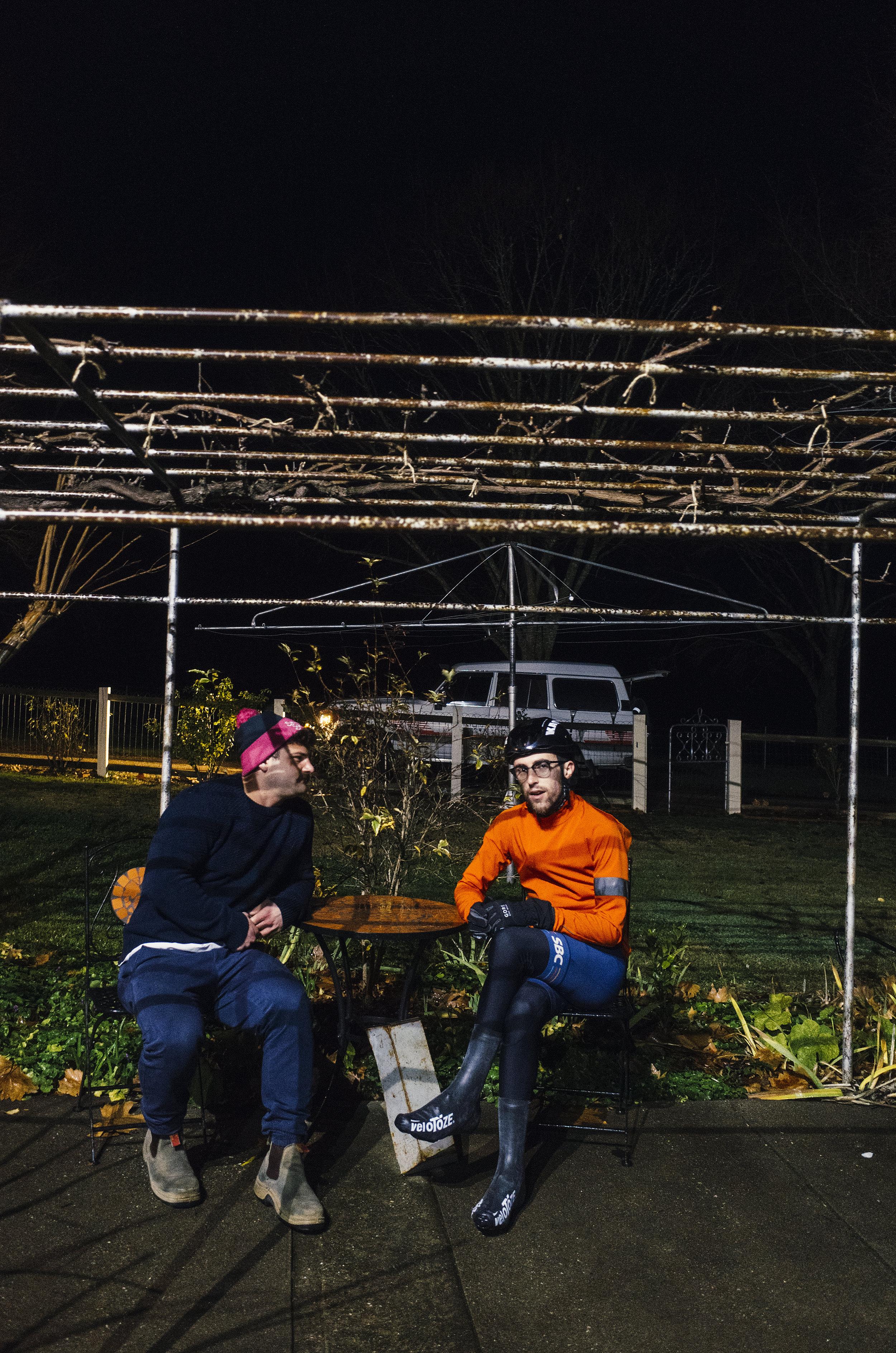 RHC Soup Boys – Farmhouse – Don Sulejmani – 02.jpg