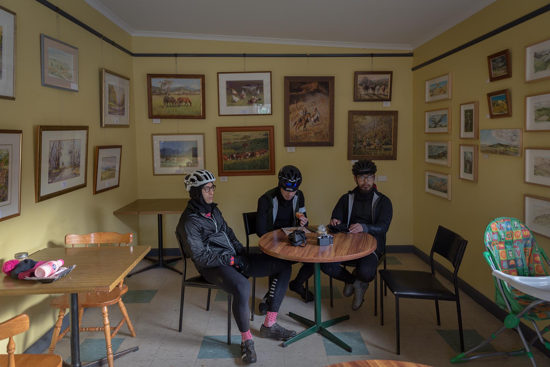 RHC Soup Boys – Mitta Valley – Josh Thomas – 23.jpg