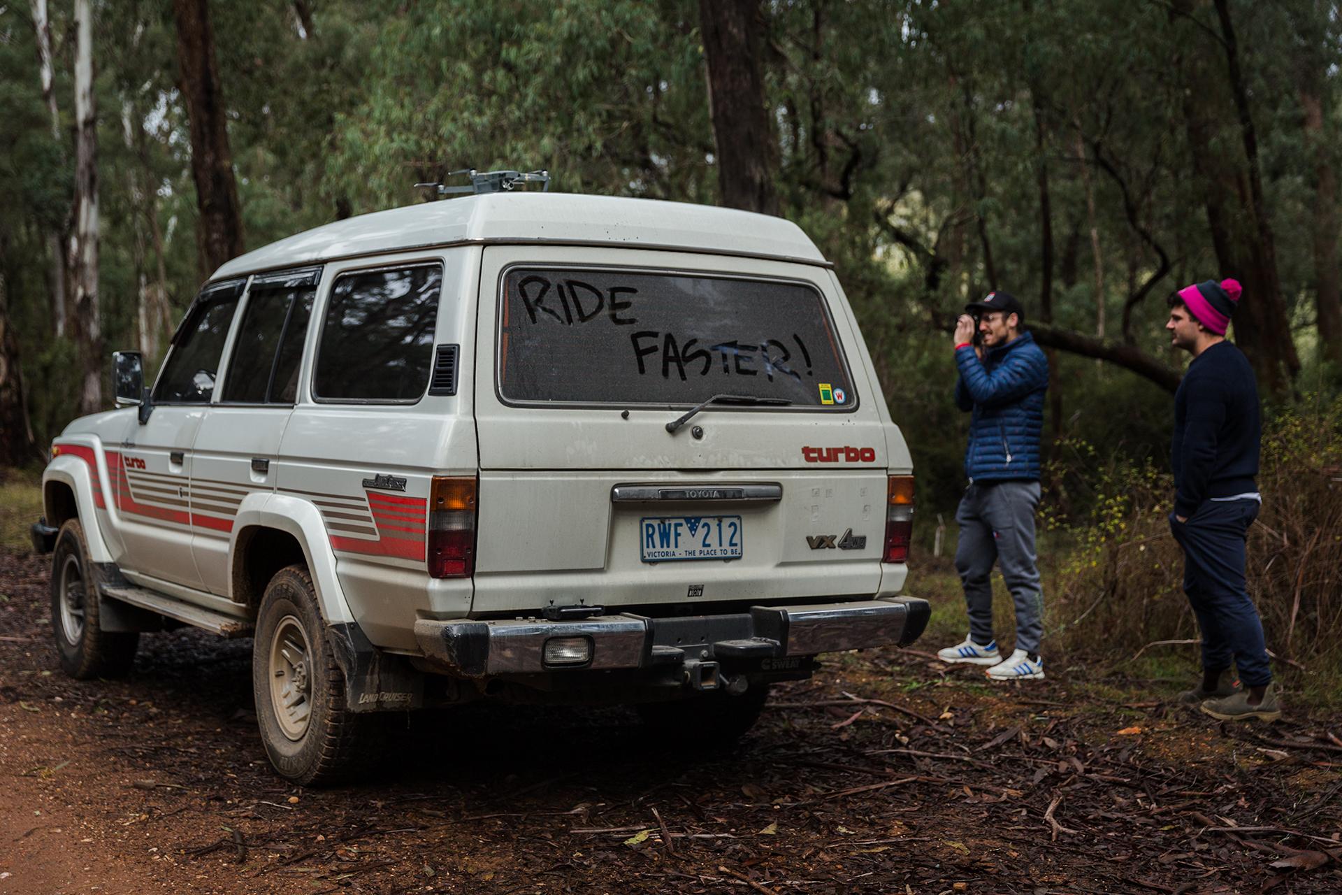 RHC Soup Boys – Trappers Gap – Josh Thomas – 02.jpg
