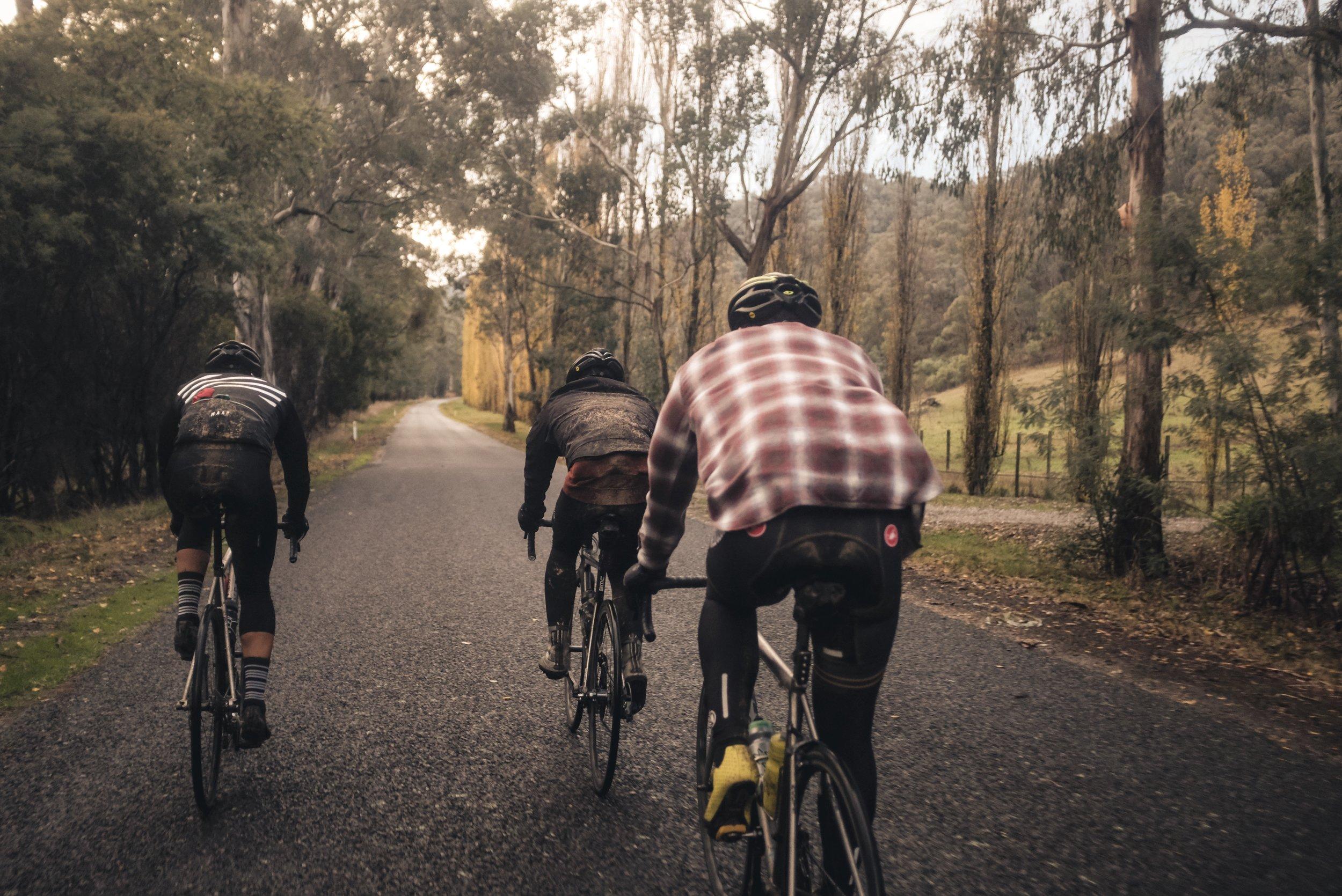 RHC Soup Boys – Kiewa Valley – Kip Jordan – 05.jpg